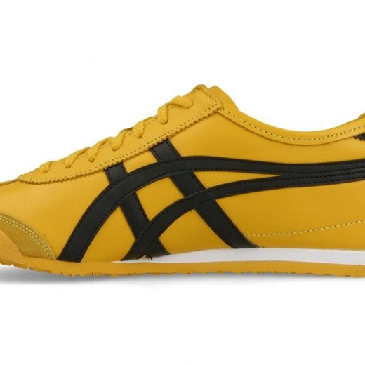 Buty Onitsuka Tiger Mexico 66 DL408 0490   42,5 sneakerstudio.pl