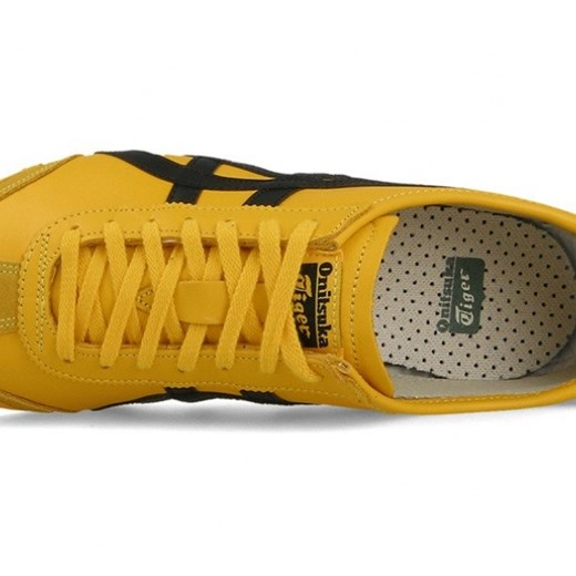 Buty Onitsuka Tiger Mexico 66 DL408 0490   45 sneakerstudio.pl