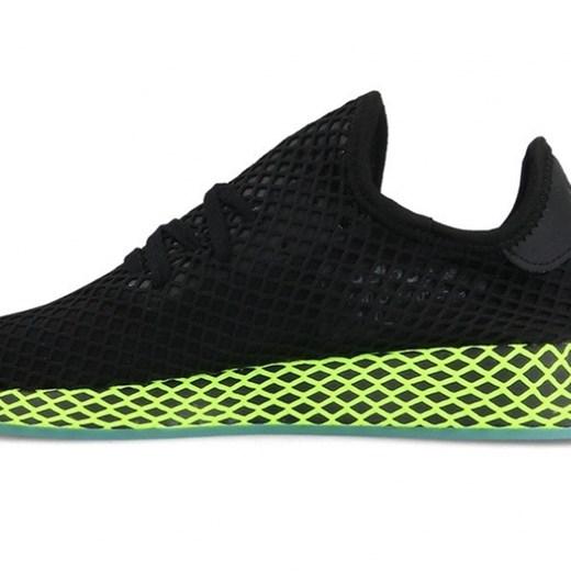 Buty męskie sneakersy adidas Originals Deerupt Runner B41755