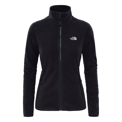 Bluza polarowa The North Face W 100 GLACIER 2UAUJK3  The North Face L streetstyle24.pl