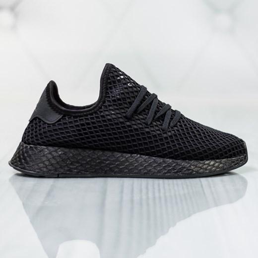 adidas Deerupt Runner B41768 distance.pl