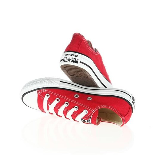 Converse Youths All Star CT 3J236 Converse  33 Butomaniak.pl