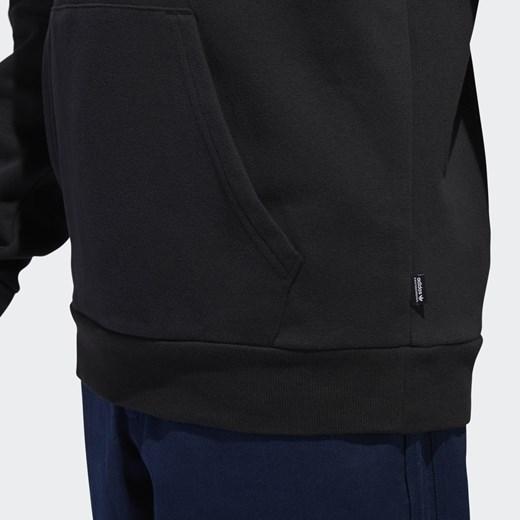 Bluza męska adidas Originals Camo BB DH3919 Performance