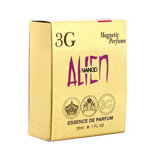 Perfumy właściwe odp. Alien Thierry Mugler 30ml