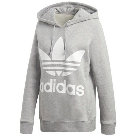 Adidas Originals sklep internetowy Sport Shop
