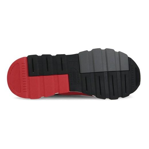 Buty męskie sneakersy Puma RS 0 Play 367515 02 sneakerstudio
