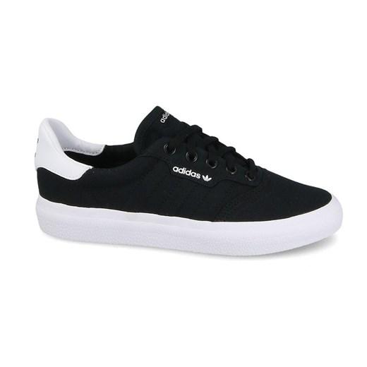 Buty damskie sneakersy adidas Originals 3MC B22706 sneakerstudio.pl