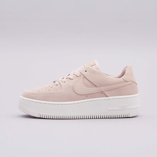 WMNS AIR FORCE 1 SAGE LOW AR5339-201