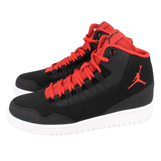 Buty sportowe dziecięce Jordan w Domodi