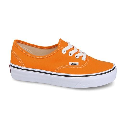 Buty damskie Vans uzupełnienie casualowego stylu…