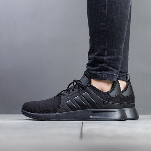 buty damskie adidas originals x_plr nmd by9879