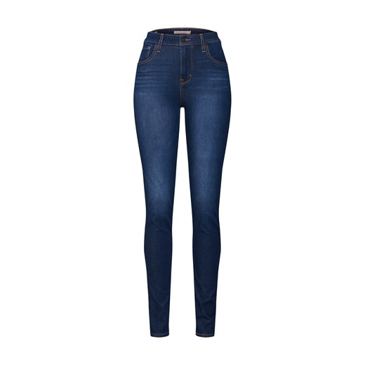 Jeansy '721™ High Rise Skinny'  Levis 31 AboutYou