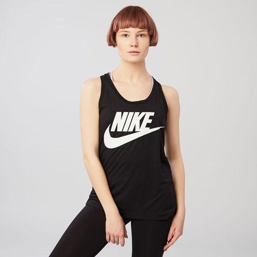 koszulka sportowa damska NIKE SPORTSWEAR ESSENTIAL TANK 831731 010