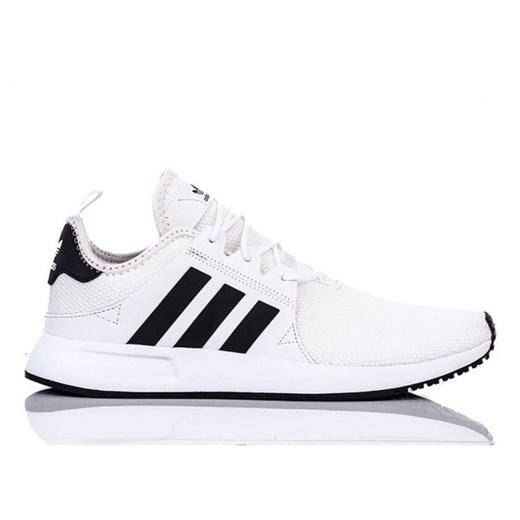 Buty sportowe m?skie Adidas x_plr na lato wi?zane