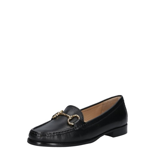 Mokasyny 'CLICK'  Carvela By Kurt Geiger 36 AboutYou