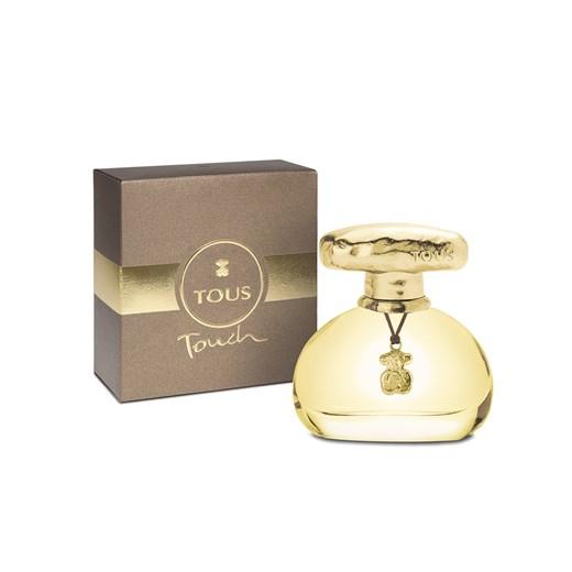 Perfumy damskie Tous w Domodi