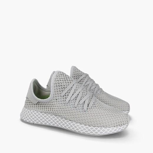 Adidas Originals buty sportowe męskie w Domodi
