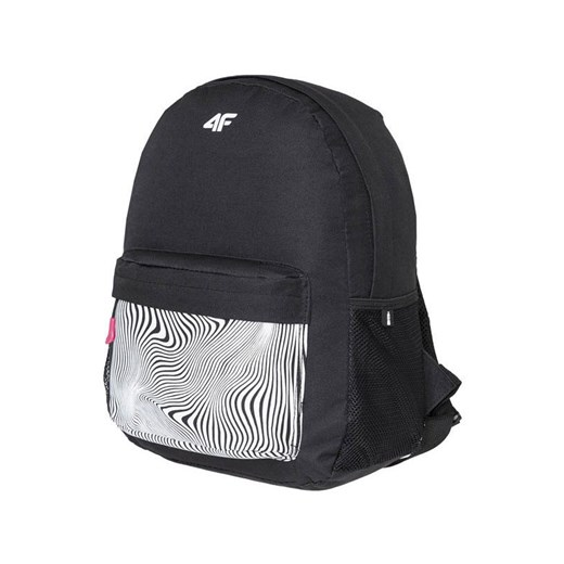 Plecak 4F z poliestru w Domodi