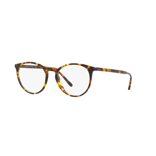 Okulary Korekcyjne Polo Ralph Lauren PH 2193 5249  Polo Ralph Lauren  eyewear24.net