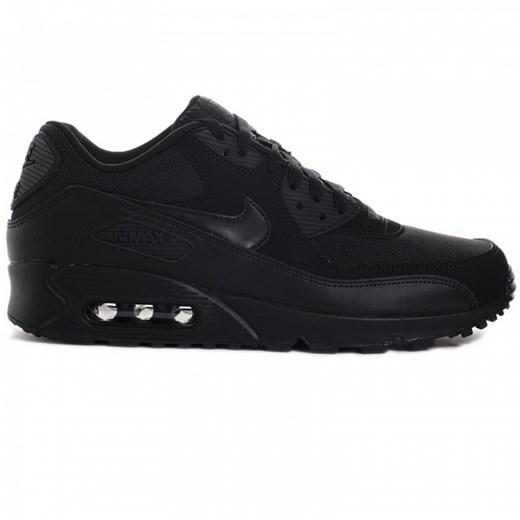 Buty sportowe męskie Nike air max 91 jesienne Obuwie Męskie