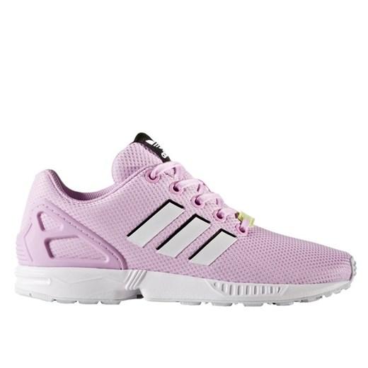 Buty Do Biegania Adidas Damskie Adidas Originals Zx Flux