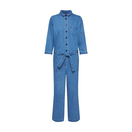 Kombinezon 'WORKER OVERALL D-HOSE' Review  M AboutYou
