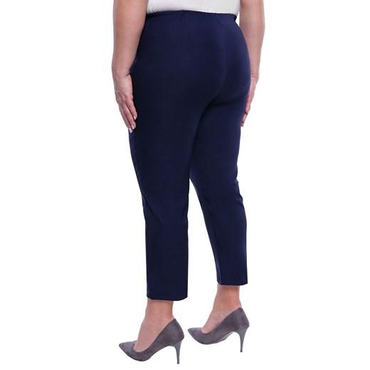 Spodnie damskie Modne Duże Rozmiary
