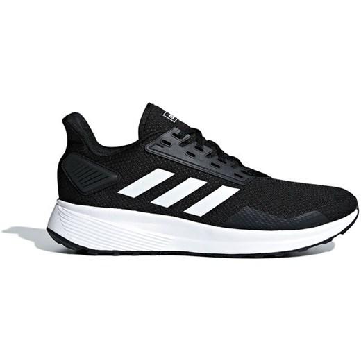 buty młodzieżowe do biegania adidas