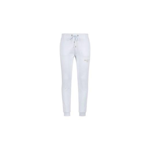 Spodnie damskie Versace Jeans w Domodi