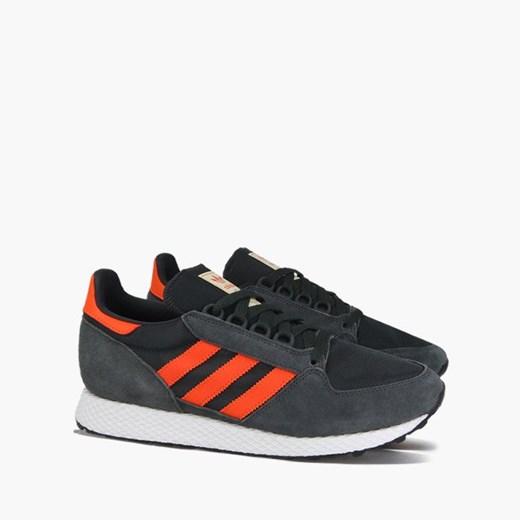 Buty sportowe m?skie Adidas Originals letnie m?odzie?owe w