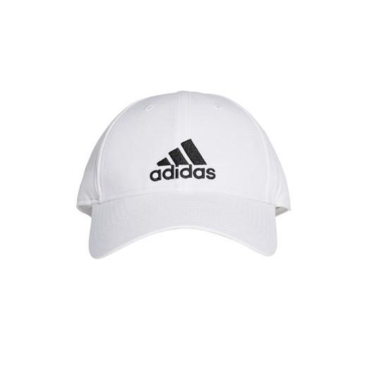 Adidas czapka z daszkiem męska