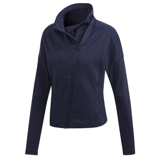 Bluza sportowa Adidas jesienna