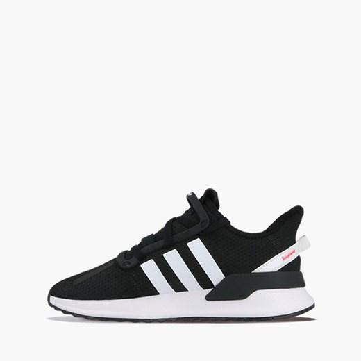 Buty sportowe damskie Adidas Originals dla biegaczy
