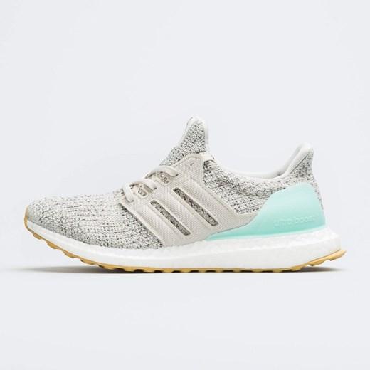 Adidas buty sportowe damskie dla biegaczy sznurowane bez