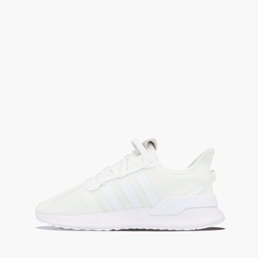 Buty damskie sneakersy adidas Originals U_Path Run J G28109 sneakerstudio.pl