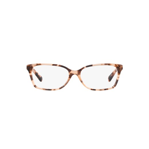 OKULARY KOREKCYJNE MICHAEL KORS MK 4039 3026 54 Michael Kors   Aurum-Optics