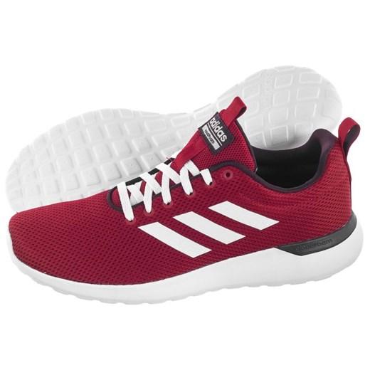 Buty sportowe męskie Adidas wiązane na lato sklep