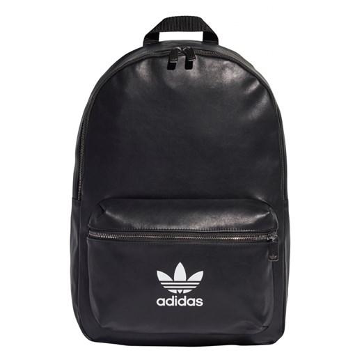 Plecak Adidas Originals czarny