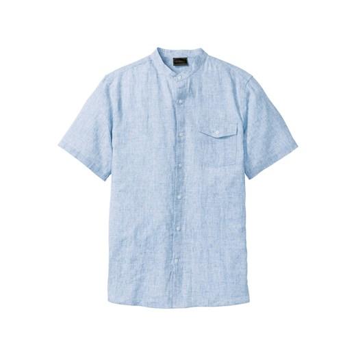 Koszula męska Bonprix w Domodi