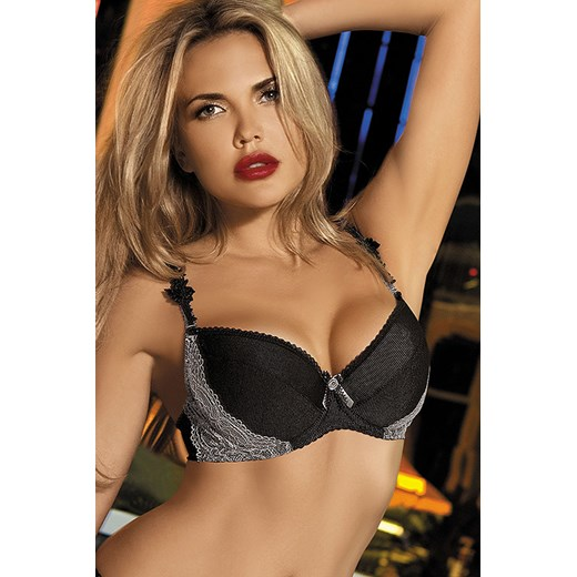 Kinga 2307 Chic I biustonosz push-up