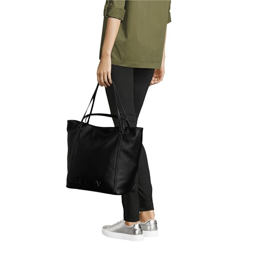 Torba shopper  Replay One Size AboutYou