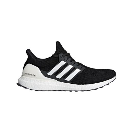 buty adidas meskie czarne dlugiejesienne
