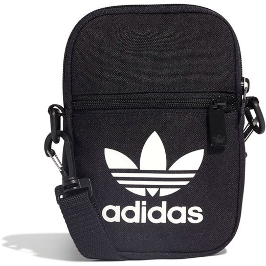 Saszetka Adidas Originals