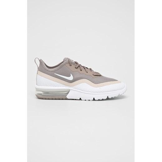 Buty sportowe damskie Nike Air Max w Domodi