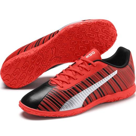 Puma buty sportowe męskie wiązane w Domodi