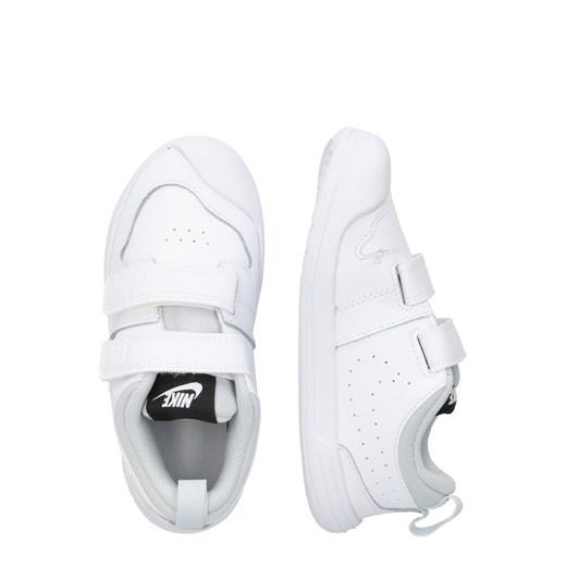 Buty sportowe dziecięce Nike Sportswear na rzepy