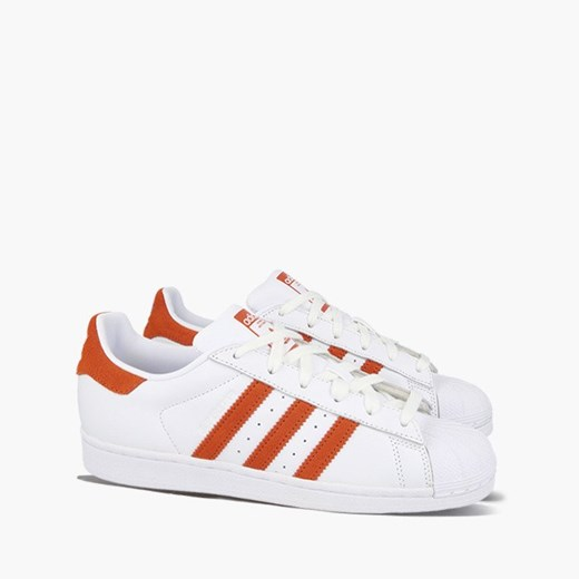 Buty damskie sneakersy adidas Originals Superstar EE4472  Adidas Originals  sneakerstudio.pl