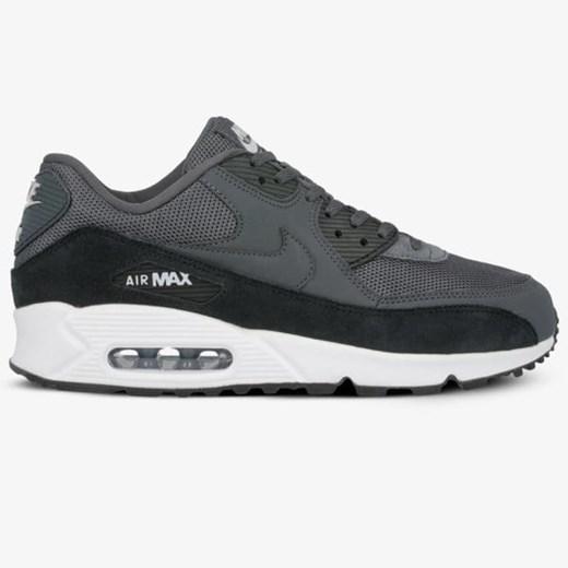 Nike buty sportowe damskie dla biegaczy air max 91 bez
