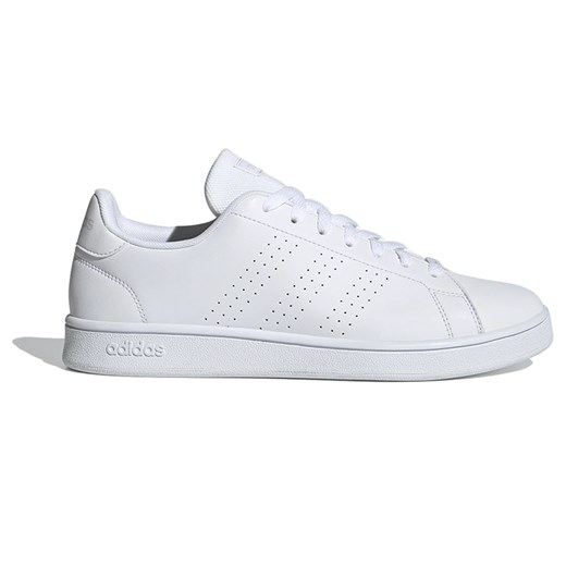 adidas Advantage Base EE7692  Adidas 46 2/3 Fabryka OUTLET