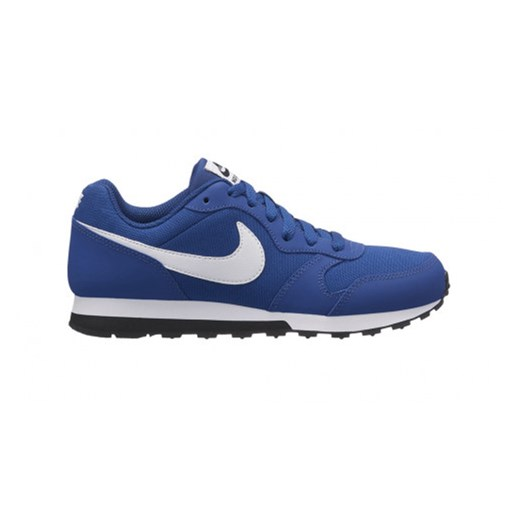 BUTY MD RUNNER 2 (GS)  Nike 36.5 TrygonSport.pl